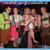 Oktoberfest Oldambt GECANCELLED